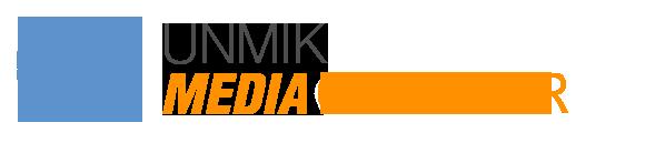 UNMIK Media Observer - Kosovo